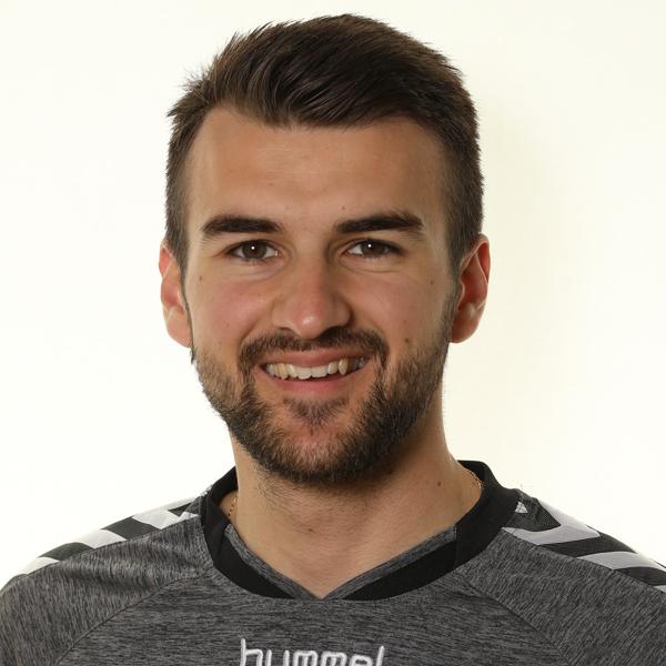 Filip Bekic