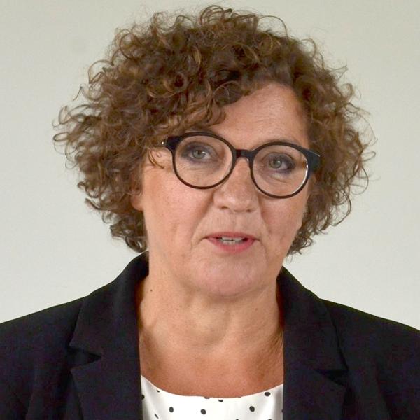 Pia Werborg